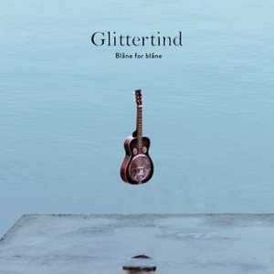 Glittertind - Blåne for blåne cover art