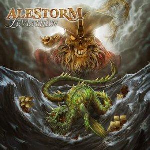http://www.metalkingdom.net/album/cover/d86/22558_alestorm_leviathan.jpg