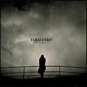 Now Playing - Page 6 40279_hamferd_vilst_er_sista_fet