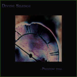 Divine Silence - Promise You cover art