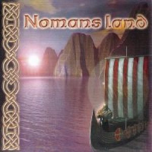 Nomans Land - The Last Son of the Fjord cover art