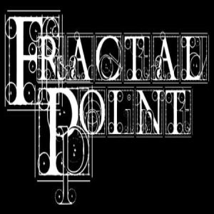 Fractal Point - Fractal Point cover art