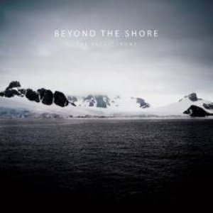 Beyond the Shore - The Arctic Front cover art