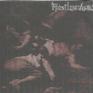 Frost Like Ashes - Demo 2002 cover art