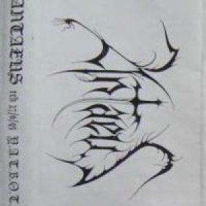 Antaeus - Y.A.T.B.O.T.M.