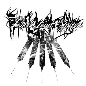 Pencil Lead Syringe - Promo 2011 cover art
