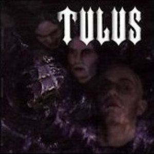 Tulus - Mysterion cover art