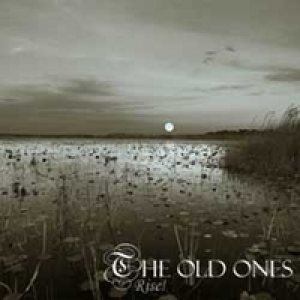 The Old Ones - Rise! cover art