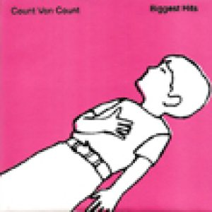 Count von Count - Biggest Hits cover art
