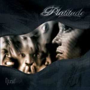 Platitude - Nine cover art