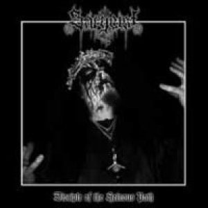 Sargeist - Disciple of the Heinous Path cover art