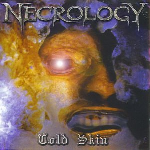 Necrology - Cold Skin cover art