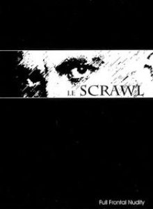 Le Scrawl - Full Frontal Nudity cover art