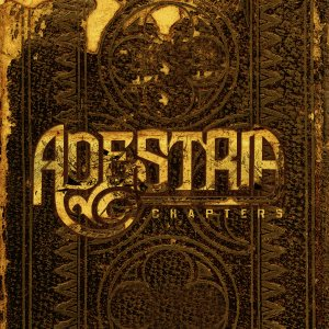 Adestria - Chapters cover art