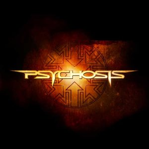 Psychosis - Psychosis cover art