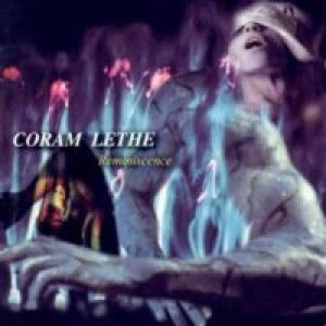 Coram Lethe - Reminiscence cover art