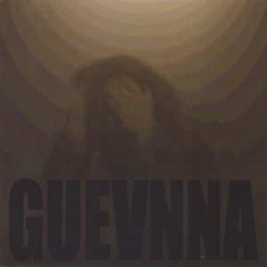 Guevnna - Demo 2012 cover art