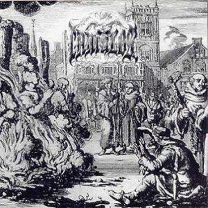 Camulos - Spiel Des Blutes [Black Metal] - Metal Kingdom