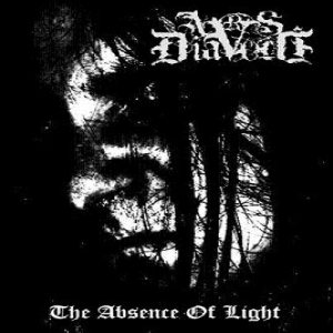 Ars Diavoli - The Abscence of Light cover art