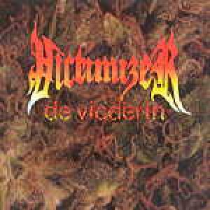 Victimizer - De Vicderin cover art