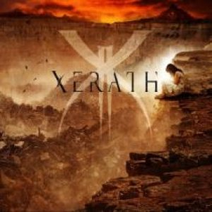 Xerath - II cover art