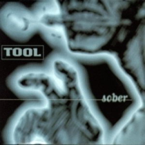 Tool - Sober cover art