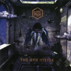 Chemia - The One Inside cover art