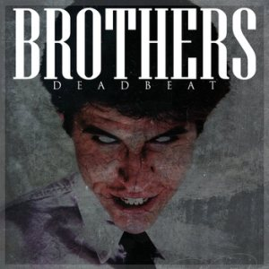 Brothers - Deadbeat cover art