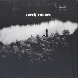 Torch Runner / Young and in the Way - Torch Runner / Young and in the Way cover art