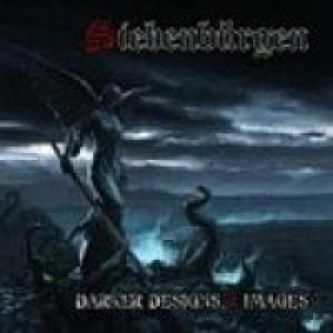 Siebenburgen - Darker Designs & Images cover art