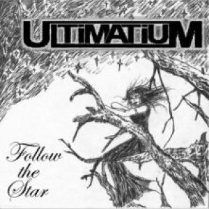 UltiMatium - Follow the Star cover art