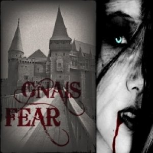 Gnais - Fear cover art