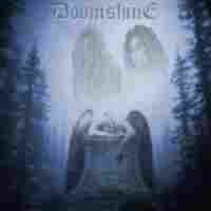 Doomshine - Shining in Solitude cover art