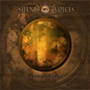 Silent Voices - Chapters of Tragedy cover art