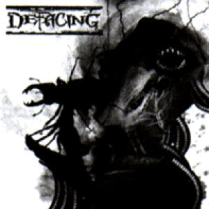 Defacing - The Beginning of Human Cruelty cover art