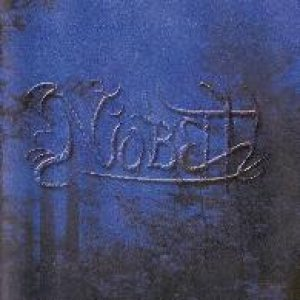 Niobeth - Demo cover art
