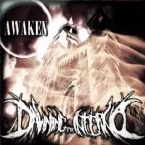 Dawning of the Inferno - Awaken cover art