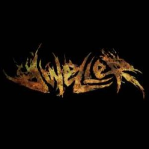 Dweller - Demo cover art