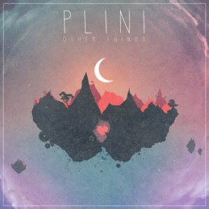 Plini - Other Things cover art