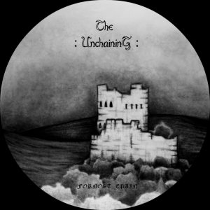 The Unchaining - Fornost Erain cover art