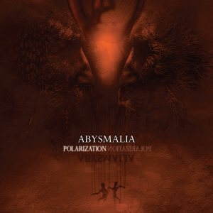 Abysmalia - Polarization cover art