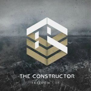 The Constructor - Freedom cover art