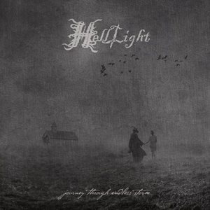 HellLight - Journey Through Endless Storms cover art