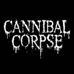 Cannibal Corpse - Digital Box Set cover art