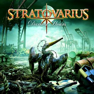 Stratovarius - Darkest Hour