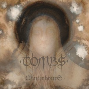 Tombs - Winter Hours cover art