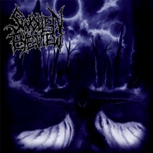 Swollen Eye View - Perpetual Slaughter cover art