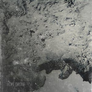 Hope Drone - Hope Drone cover art