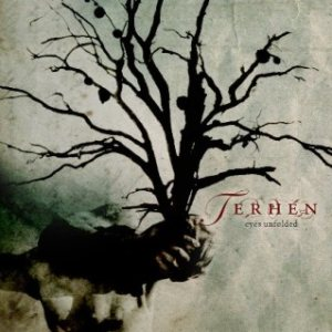 Terhen - Eyes Unfolded cover art
