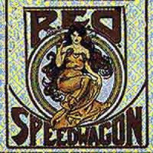REO Speedwagon - This Time We Mean It cover art